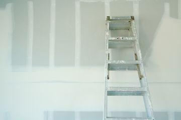 Drywall services Red Deer Alberta
